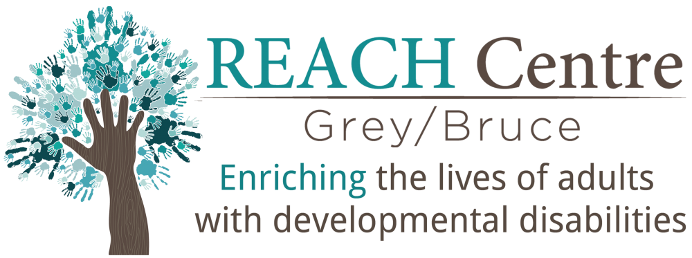 Reach Centre Grey Bruce
